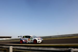 TCR Germany | Foto: ADAC