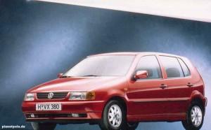 der-polo-iii-oktober-1994-oktober-1999