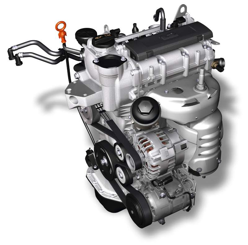 skoda engine diagram with Polo 1 2 Ottomotor 51 Kw 70 Ps Mit Bluemotion Technology Erhaeltlich 1663 on 174274 Skoda Felicia 19  D0 B4 D0 B8 D0 B7 D0 B5 D0 BB  D0 BD D0 B5  D0 B8 D1 81 D0 BA D0 B0  D0 B4 D0 B0  D0 BF D0 B0 D0 BB D0 B8 additionally Toyota Corolla Verso Service besides Vw Polo Gti Engine  partment At Auto Expo 2016 as well International Isis July 2013 further 284927 Rear Control Arms For R56.