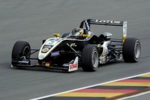 ATS Formel-3-Cup