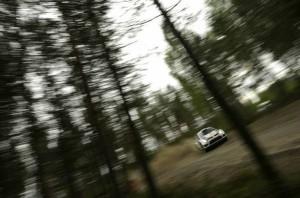 Sebastien Ogier/Julien Ingrassia (F/F), Volkswagen Polo R WRC