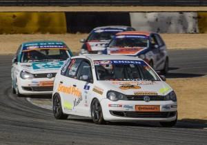 Engen Volkswagen Cup Südafrika