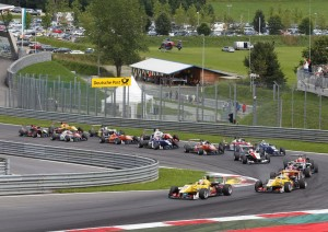 2014-FIA-Formel-3-Europameisterschaft