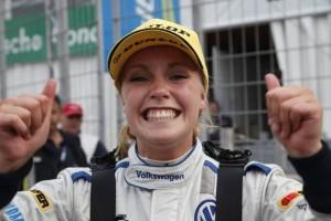 Mikaela Ahlin-Kottulinsky (S)