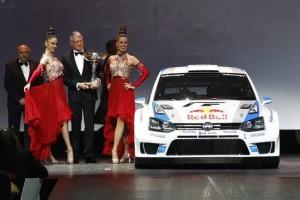 FIA Rallye-Weltmeisterschaft (WRC), Dr. Heinz-Jakob Neußer