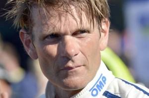 Marcus Grönholm (FIN)