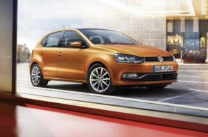 Limitiertes Premium-Sondermodell für hohe Ansprüche und mit einem Preisvorteil von 1.119 Euro