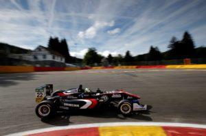 FIA Formel-3-Europameisterschaft | Foto: FIA Formula 3